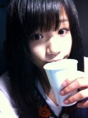 北村みなみ 公式ブログ/漫喫でお勉強なう(^ω^) 画像2