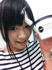 北村みなみ 公式ブログ/ファミマのスープ☆ 画像1