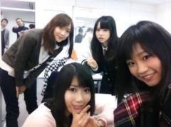 北村みなみ 公式ブログ/オフショット…☆ 画像1