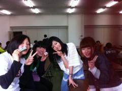 北村みなみ 公式ブログ/学校おわり♪ 画像1