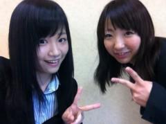 北村みなみ 公式ブログ/リアルパッション行進曲! 画像1