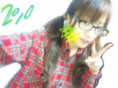 北村みなみ 公式ブログ/明けましておめでとうございます☆ 画像1