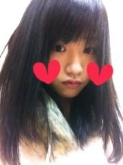 北村みなみ 公式ブログ/めーめーU・x・U  画像1