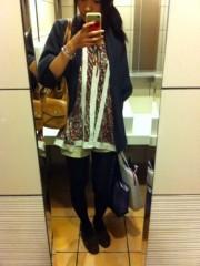 北村みなみ 公式ブログ/いつかの私服ちゃん 画像1