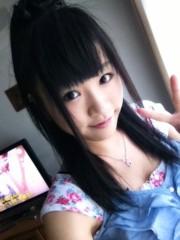 北村みなみ 公式ブログ/たかみなさんが好きなんです(´・_・`) 画像1