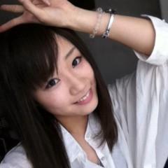 北村みなみ 公式ブログ/にんにん(^ω^) 画像1