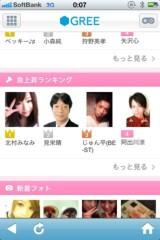 北村みなみ 公式ブログ/ありがとうございます!!!!! 画像1