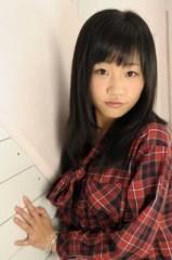 北村みなみ 公式ブログ/撮影会の写真… 画像1