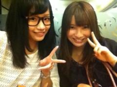 北村みなみ 公式ブログ/Sweet Liciousさん☆ 画像1