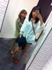 北村みなみ 公式ブログ/私服(^ω^) 画像1