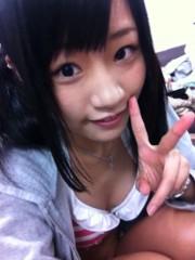 北村みなみ 公式ブログ/衣装ちぇんじ☆ 画像1