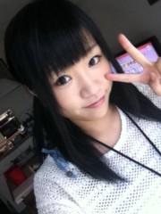 北村みなみ 公式ブログ/こんしゅうもおつかれさまでした! 画像1