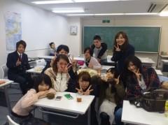北村みなみ 公式ブログ/オフショット…☆ 画像2