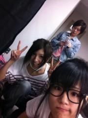 北村みなみ 公式ブログ/てきとうしょっと(^ω^) 画像1