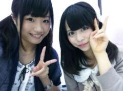 北村みなみ 公式ブログ/可愛すぎる女の子をご紹介します!! 画像1