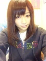 北村みなみ 公式ブログ/おはようございます(*^ω^*) 画像1