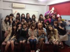 北村みなみ 公式ブログ/女子会** 画像1