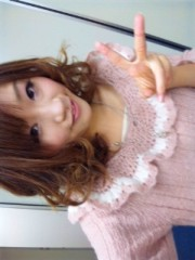 北村みなみ 公式ブログ/大阪行ってきました! 画像1