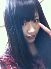 北村みなみ 公式ブログ/おはようございます☆☆ 画像1