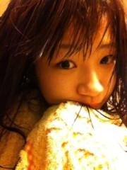 北村みなみ 公式ブログ/おやすみ** 画像1