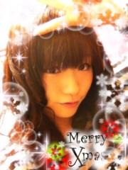 北村みなみ 公式ブログ/メリークリスマス♪ 画像2
