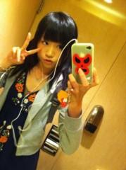 北村みなみ 公式ブログ/ツインテールとマスクちゃん 画像1