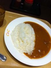 北村みなみ 公式ブログ/オヤジアイドル← 画像1