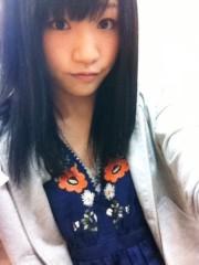 北村みなみ 公式ブログ/おはようございます☆ 画像1