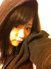 北村みなみ 公式ブログ/こんにちは(^ω^) 画像1