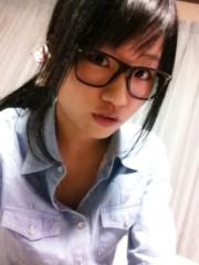 北村みなみ 公式ブログ/ただいまo(^▽^)o 画像1