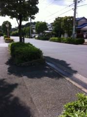 北村みなみ 公式ブログ/ぽかぽか(^ω^) 画像1