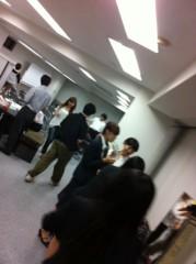 北村みなみ 公式ブログ/Lesson☆ 画像1