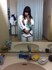 北村みなみ 公式ブログ/すっきりー☆ 画像1