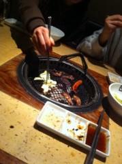 北村みなみ 公式ブログ/今日のよるごはん☆ 画像1