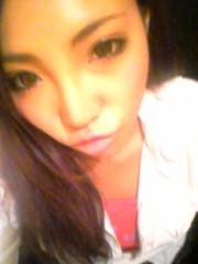 高泉 絢美 公式ブログ/2012年 画像1