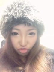 高泉 絢美 公式ブログ/大変お世話になりました! 画像1