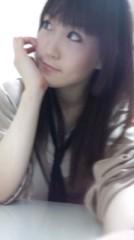 関口愛美/ライブフローリスト愛眠 公式ブログ/ん…? 画像1