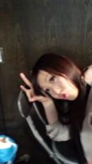 関口愛美/ライブフローリスト愛眠 公式ブログ/時の流れ 画像1