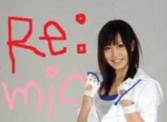 関口愛美/ライブフローリスト愛眠 公式ブログ/船橋で僕と握手♪ 画像1
