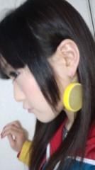 関口愛美/ライブフローリスト愛眠 公式ブログ/フレッシュ!! 画像1