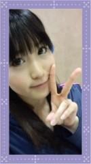 関口愛美/ライブフローリスト愛眠 公式ブログ/とっておきのアレ 画像1