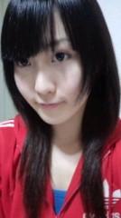 関口愛美/ライブフローリスト愛眠 公式ブログ/すっぴんなう 画像1