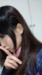 関口愛美/ライブフローリスト愛眠 公式ブログ/質問。 画像1