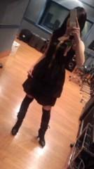 関口愛美/ライブフローリスト愛眠 公式ブログ/ドレスだぜ! 画像1