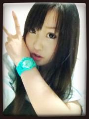 関口愛美/ライブフローリスト愛眠 プライベート画像/関口愛美のアルバム ミント