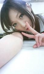 関口愛美/ライブフローリスト愛眠 公式ブログ/明後日台風直撃!? 画像1