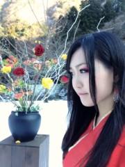 関口愛美/ライブフローリスト愛眠 公式ブログ/大切なお話。 画像1