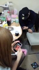 関口愛美/ライブフローリスト愛眠 公式ブログ/iPhoneのアプリに 画像1