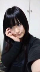 関口愛美/ライブフローリスト愛眠 公式ブログ/ラジオは楽しい↑♪ 画像1
