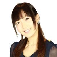 関口愛美/ライブフローリスト愛眠 公式ブログ/どっちがよいかな。。?? 画像1